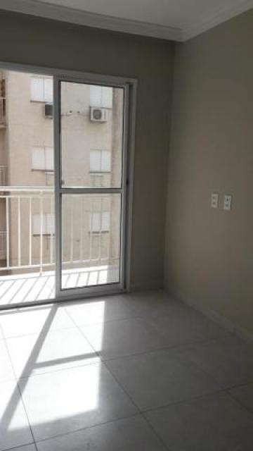 Alugar Apartamento / Padrão em São José do Rio Preto. apenas R$ 235.000,00