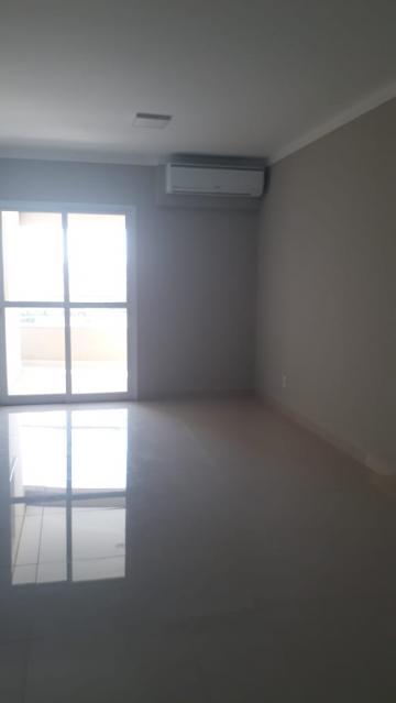 Apartamento / Padrão em São José do Rio Preto Alugar por R$2.100,00