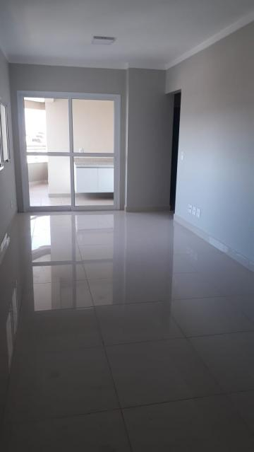 Sao Jose do Rio Preto Vila Cristina Apartamento Locacao R$ 1.950,00 Condominio R$380,00 3 Dormitorios 2 Vagas Area construida 91.00m2