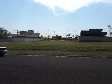 Mirassol Cond Terra Vista Residence Club Terreno Venda R$115.000,00 Condominio R$350,00  Area do terreno 377.00m2