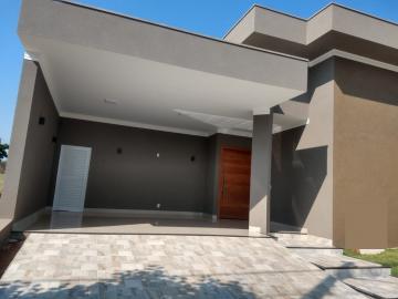 Alugar Casa / Condomínio em Mirassol. apenas R$ 800.000,00