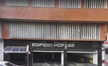 Comercial / Box em São José do Rio Preto , Comprar por R$30.000,00
