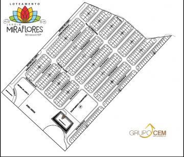 Alugar Terreno / Padrão em Mirassol. apenas R$ 64.000,00