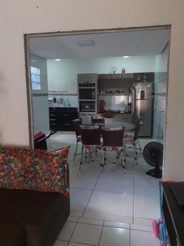 Casa / Condomínio em São José do Rio Preto , Comprar por R$220.000,00