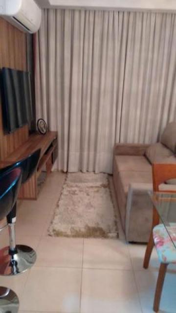 Alugar Apartamento / Padrão em São José do Rio Preto. apenas R$ 200.000,00