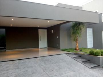 Casa / Condomínio em São José do Rio Preto , Comprar por R$450.000,00
