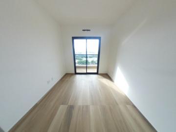 Apartamento / Padrão em São José do Rio Preto Alugar por R$1.300,00