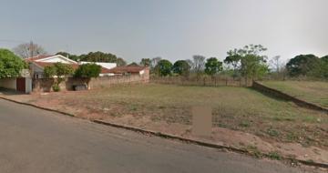 Cedral Estancia das Paineiras Terreno Venda R$240.000,00  Area do terreno 780.00m2