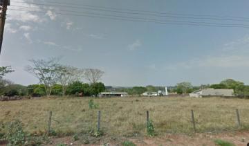Cedral Estancia das Paineiras Terreno Venda R$950.000,00  Area do terreno 5400.00m2