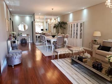 Casa / Padrão em São José do Rio Preto , Comprar por R$740.000,00