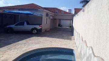 Casa / Padrão em São José do Rio Preto , Comprar por R$450.000,00