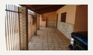 Casa / Padrão em São José do Rio Preto Alugar por R$1.700,00
