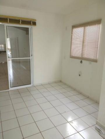 Casa / Condomínio em São José do Rio Preto , Comprar por R$158.000,00