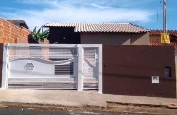 Casa / Padrão em São José do Rio Preto , Comprar por R$185.000,00