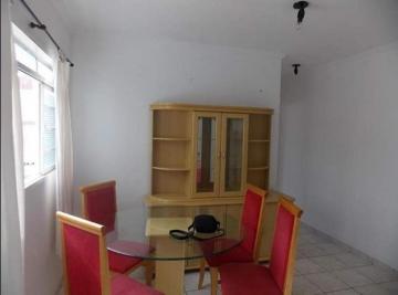 Alugar Apartamento / Padrão em São José do Rio Preto. apenas R$ 140.000,00