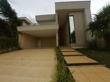 Casa / Condomínio em São José do Rio Preto , Comprar por R$1.350.000,00