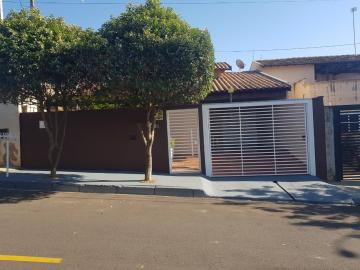 Casa / Padrão em São José do Rio Preto , Comprar por R$295.000,00