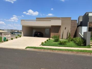 Casa / Condomínio em São José do Rio Preto , Comprar por R$865.000,00
