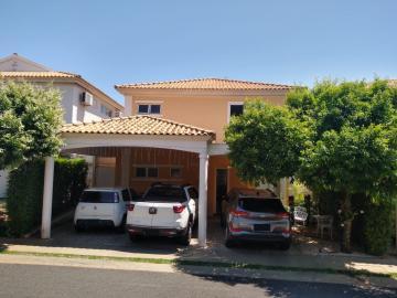 Alugar Casa / Condomínio em São José do Rio Preto. apenas R$ 1.070.000,00
