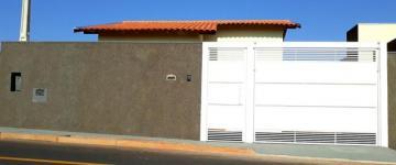 Casa / Padrão em São José do Rio Preto , Comprar por R$215.000,00