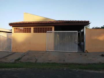 Fronteira Zona rural Chacara Venda R$190.000,00 Condominio R$150,00 2 Dormitorios