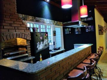 Casa / Padrão em São José do Rio Preto , Comprar por R$425.000,00