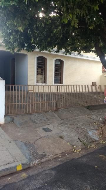 Casa / Padrão em São José do Rio Preto , Comprar por R$280.000,00