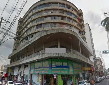 Comercial / Sala/Loja Condomínio em São José do Rio Preto Alugar por R$500,00