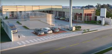 Sao Jose do Rio Preto Nova Redentora comercial Locacao R$ 6.545,00 Condominio R$1.339,00 Area construida 49.58m2