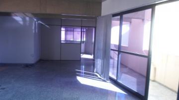 Comercial / Sala/Loja Condomínio em São José do Rio Preto , Comprar por R$280.000,00