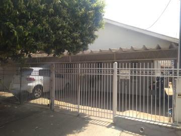 Casa / Padrão em São José do Rio Preto Alugar por R$8.000,00