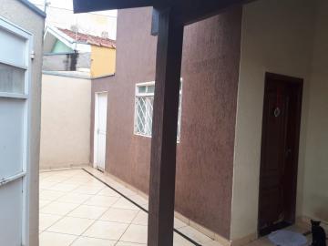 Casa / Padrão em São José do Rio Preto , Comprar por R$350.000,00