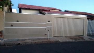 Alugar Casa / Padrão em Bady Bassitt. apenas R$ 218.000,00