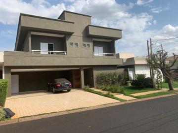 Alugar Casa / Condomínio em São José do Rio Preto. apenas R$ 1.350.000,00