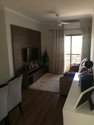Alugar Apartamento / Padrão em São José do Rio Preto. apenas R$ 335.000,00