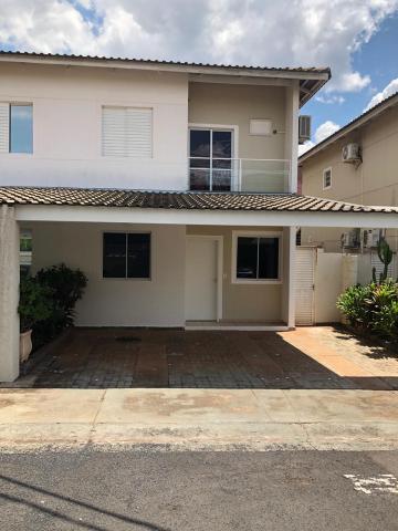 Sao Jose do Rio Preto Jardim Yolanda Casa Locacao R$ 1.950,00 Condominio R$320,00 3 Dormitorios 2 Vagas