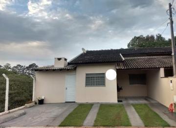 Alugar Casa / Condomínio em Bady Bassitt. apenas R$ 1.100,00