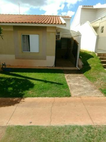 Alugar Casa / Condomínio em São José do Rio Preto. apenas R$ 195.000,00