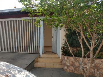 Mirassol Vale do Sol Casa Venda R$190.000,00 3 Dormitorios 2 Vagas Area do terreno 200.00m2 Area construida 120.00m2
