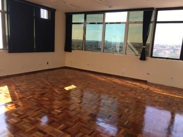 Comercial / Sala/Loja Condomínio em São José do Rio Preto , Comprar por R$128.000,00