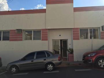 Sao Jose do Rio Preto Vila Nossa Senhora da Paz Imovel Locacao R$ 4.500,00 Area construida 200.00m2