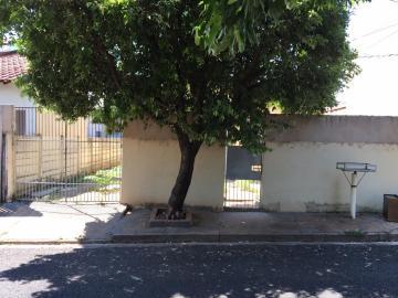 Alugar Casa / Padrão em São José do Rio Preto. apenas R$ 150.000,00