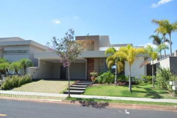 Comprar Casa / Condomínio em São José do Rio Preto. apenas R$ 1.800.000,00