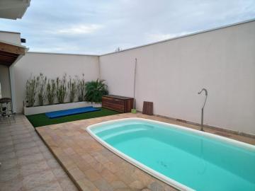 Cedral Centro Casa Venda R$315.000,00 2 Dormitorios 2 Vagas Area do terreno 250.00m2
