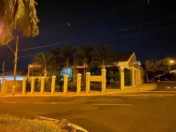 Alugar Comercial / Casa em São José do Rio Preto. apenas R$ 8.500,00
