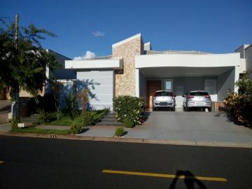 Casa / Condomínio em São José do Rio Preto , Comprar por R$770.000,00