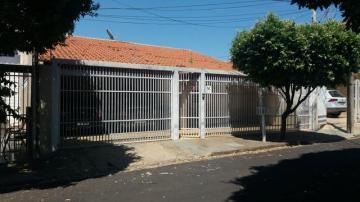 Alugar Casa / Padrão em São José do Rio Preto. apenas R$ 480.000,00