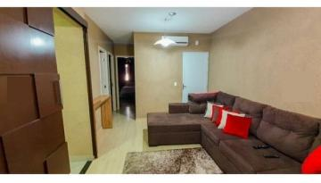 Alugar Casa / Condomínio em São José do Rio Preto. apenas R$ 290.000,00