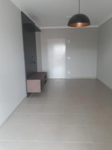Alugar Apartamento / Padrão em São José do Rio Preto. apenas R$ 1.650,00