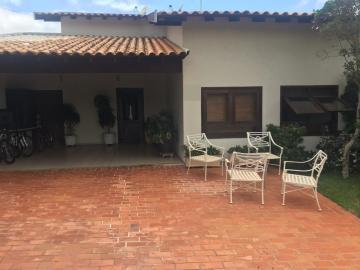 Casa / Condomínio em São José do Rio Preto , Comprar por R$750.000,00